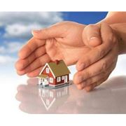 Услуги на рынке недвижимост фото