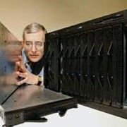 Настройка сервера фото