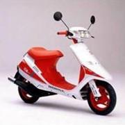 Скутер Honda DJ-1 AF12 фото