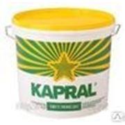 """Клей ПВА """"Kapral V-10"""" 3 кг, РБ"""