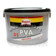 Евро Цемент M 500 50 кг» фото