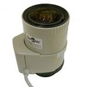 Объектив STL-2712DC объектив вариофокальный с автоматической диафрагмой фото