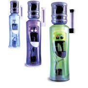 Оборудование для розлива воды в офисе и дома фото