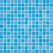 Мозаика JNJ Mosaic Normal & Peony 20*20 mm JC264 фото