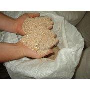 Отруби отруби пшеничные. фото