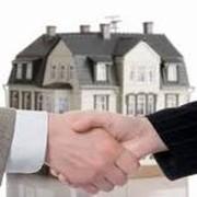Продажа квартир фотография