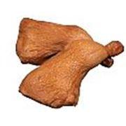 Окорочок куриный фото