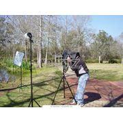 Кино- видео- фото- съемка Видеосъемка Услуги видеосъемки фото