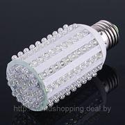 Светодиодная лампа 149 LED 8Вт E27 220В. фото