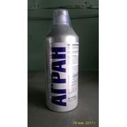 Инсектицид Агран АР1 фото