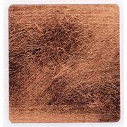 Поталь в обрезках (имитация меди) SCHABIN , 2,5гр., MAIMERI фото