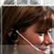 фото предложения ID 18010820