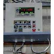 Блок управления УМП фото
