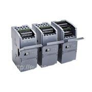 Контроллер SIMATIC S7-1200 SIEMENS фото