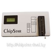 Программатор ChipStar-Phobos фото