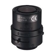 Samsung SLV-3080M фото