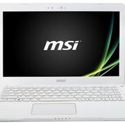 Ноутбук NB MSI S30 0M-080RU, опт фото