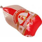 Цыплята бройлера охлаждённые и замороженные 1 категории. фото