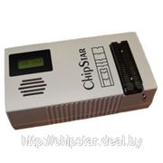 Программатор ChipStar-Deneb фото