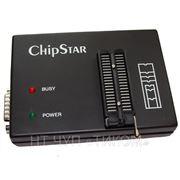 Программатор ChipStar-Lynx фото