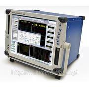Высокоскоростная система сбора данных GEN5i фото