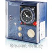 Регулятор температуры потока среды с учетом погодных условий фото