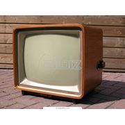Ремонт телевизоров фото