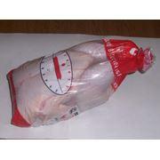 Тушки цыпленка-бройлера фото