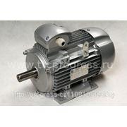 Электродвигатели, редукторы, вариаторы фото