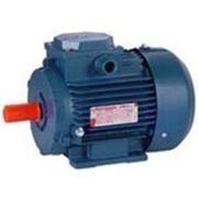 Электродвигатель АИР71A6 фото