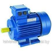 Электродвигатель AIS112V4-У3-220/380 фото