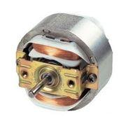 EVEREL GJEM Микроэлектродвигатели, нагревательные элементы, вентиляторы фото