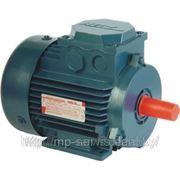 Электродвигатель АИР90L2 фото
