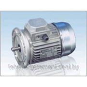 Электродвигатель 5АИ180М4 фото