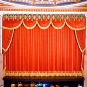 Сцены оперные и театральные любой сложности и любых размеров фото