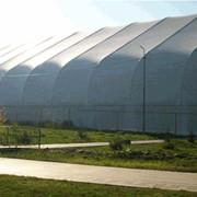 Теннисные центры фото