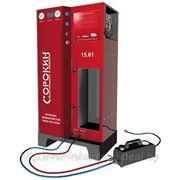 Генератор азота для накачки колес автомобилей 220v 50-60л/мин, код 15.61