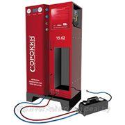 Генератор азота для накачки колес автомобилей 220v 60-70л/мин, код 15.62