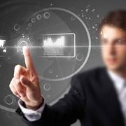 Оценка бизнес-идеи - каким бизнесом заняться фото