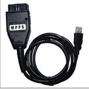 MPPS v.13+Ecusafe фото