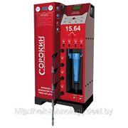 Генератор азота для накачки колес автомобилей, код 15.64