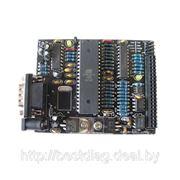 MC68HC11 Motorola 711 Programmer фото