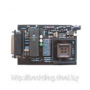 MC68HC08 908 Motorola Programmer фото