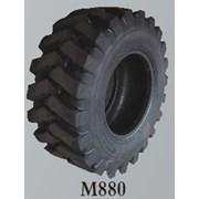 405/70-20 14PR M880 TL Шина пневматическая SUPERGU фото