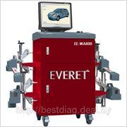 EE-WA800 фото