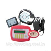AD90 Transponder Key Duplicator Plus фото