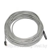 Lan Cable for BMW GT1 фото