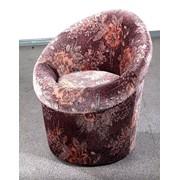 Кресло-пуф фото