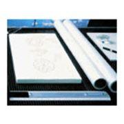 Бумага для инженерных работ в рулонах