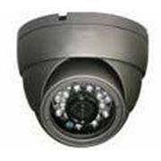 Обслуживание и монтаж систем видео наблюдения фото